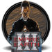 Empire Earth 3 ikon