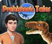 Prehistoric Tales ikon