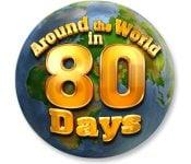 Around the World in 80 Days ikon