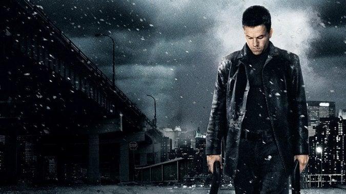 Max Payne filmi