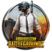 Playerunknown's Battleground ikon
