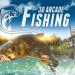 3D Arcade Fishing ikon