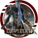Devilian ikon