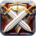 Albion Online ikon
