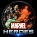 Marvel Heroes ikon