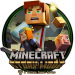 Minecraft: Story Mode – A Telltale Games Series ikon