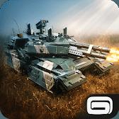 War Planet Online Global Conquest ikon