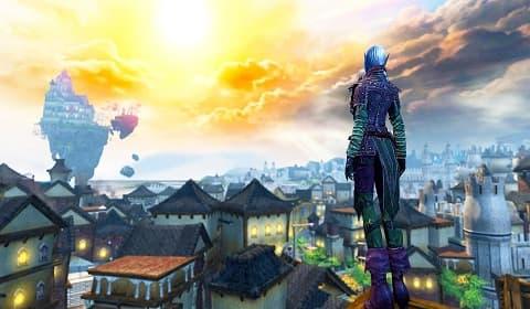 PS4'te Ücretsiz Oynayabileceğiniz En İyi 10 Oyun