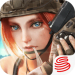Rules of Survival iPhone