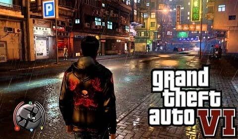 GTA 6'da Olması Beklenen Yenilikler