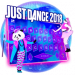 Just Dance 2018 PS4 ikon
