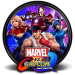 Marvel vs. Capcom: Infinite PS4