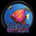 Feeding Frenzy ikon