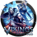 Vikings – Wolves of Midgard PS4
