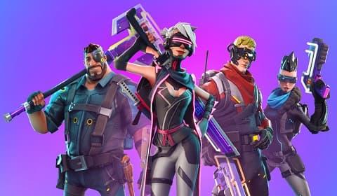 2018 en iyi ücretsiz oyunlar