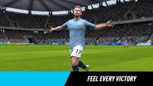 Fifa Soccer PC