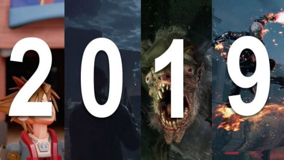 Bedava flash oyun paketi i̇ndir 2012 i̇çin seçtiğimiz en güzel.