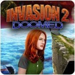 Invasion 2 Doomed ikon