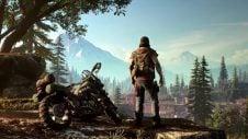 Unreal Engine 4 kullanan oyunlar