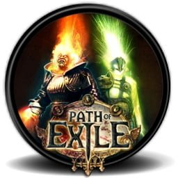 Path of Exile ikon