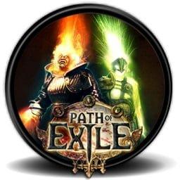 Path of Exile ikon