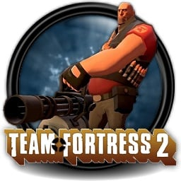 Team Fortress 2 ikon