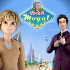 Hotel Mogul ikon