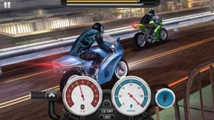 Top Bike: Real Racing Speed