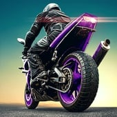 Top Bike Real Racing Speed ikon