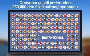 InstantChess