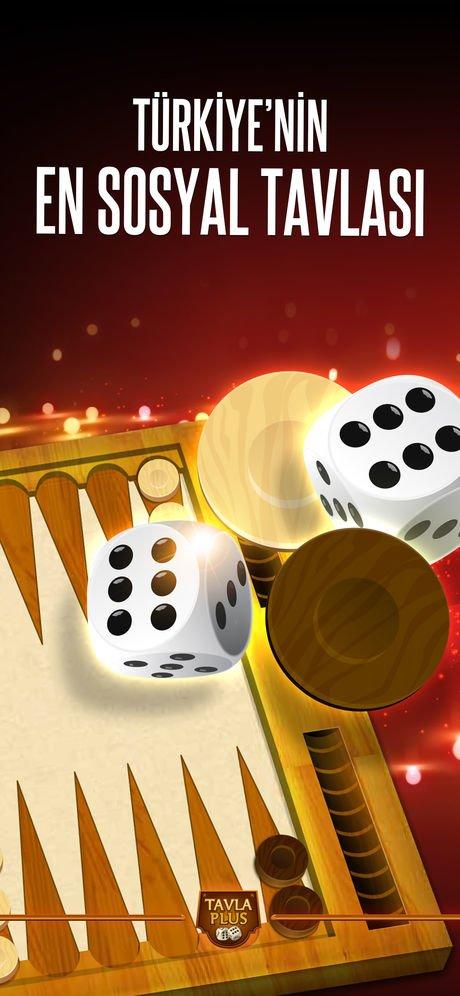 Grand vegas casino