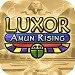 Luxor: Amun Rising ikon