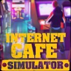 Internet Cafe Simulator ikon