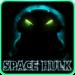 Space Hulk ikon
