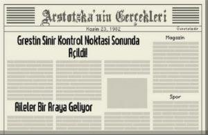 Papers, Please Türkçe Yama
