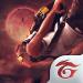 Free Fire PC ikon