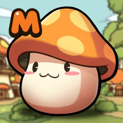 MapleStory ikon