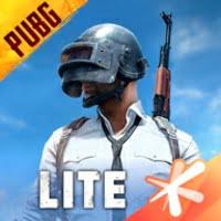 PUBG Lite ikon